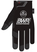 BWR Mechanic Touch Gloves