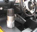 Ultimate Cupholder