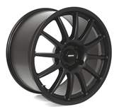 Team Dynamics Pro Race 1.2 Wheels - 15x7 et30