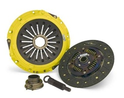 ACT XT/SS Replacement Clutch Kit
