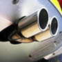 Lotus Exhaust Products