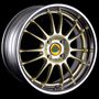 Lotus Wheels