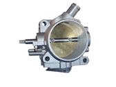 Big-Bore Throttle Body for 2005 Elise