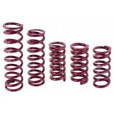 Eibach Racing Springs