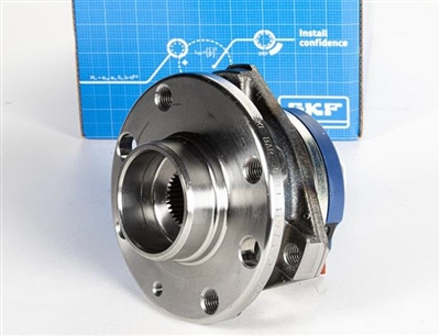 wheel bearing ABS Hub Lotus Elise Exige