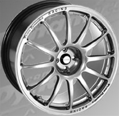 Team Dynamics Pro Race 1.2 Wheels - 16 x 7 17 x 9 30 offset