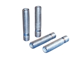 Wheel Stud Kits - Standard studs