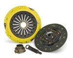 ACT HD/SS Replacement Clutch Kit