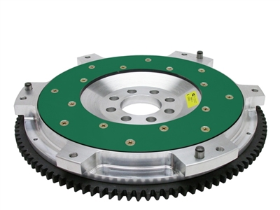 Fidanza 2 Piece Lightweight Flywheel