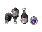 Adjustable Pre-Load Ball Joint