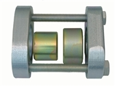 Ball Joint Press Tool